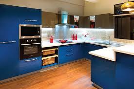 100 Home Enterier Interior Design For Full Interior Design Solutions In 45