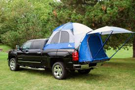 Sportz Truck Tent 57 Series | Napier Outdoors