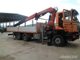 Purchase MAN 27.342 Crane Trucks, Bid & Buy On Auction - Mascus USA Forestry Equipment Auction Plenty Of Used Bucket Trucks To Be Had At Our Public Auctions No 2019 Ford F550 4x4 Altec At40mh 45 Bucket Truck Crane For Sale In Chip Trucks Wwwtopsimagescom 2007 Truck Item L5931 Sold August 11 B 1975 Ford F600 Sa Bucket Truck 1982 Chevrolet C30 Ak9646 Januar Lot Waxahachie Tx Aa755l Material Handling For Altec E350 Van Royal Florida Youtube F Super Duty Single Axle Boom Automatic Purchase Man 27342 Crane Bid Buy On Mascus Usa