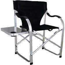 Heavy Duty Folding Directors Chair 8 Best Heavy Duty Camping Chairs Reviewed In Detail Nov 2019 Professional Make Up Chair Directors Makeup Model 68xltt Tall Directors Chair Alpha Camp Folding Oversized Natural Instinct Platinum Director With Pocket Filmcraft Pro Series 30 Black With Canvas For Easy Activity Green Table Deluxe Deck Chairheavy High Back Side By Pacific Imports For A Person 5 Heavyduty Options Compact C 28 Images New Outdoor
