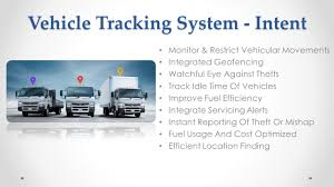 GPS Vehicle Tracking System A Virtual Assistant To The Sales Team ... Truck Tracking System Packages Delivery Concept Stock Vector Transportguruin Online Bookgonline Lorry Bookingtruck Fleet Gps Vehicle System Android Apps On Google Play Best Services In New Zealand Utrack Ingrated Why Ulities Coops Use Systems Commercial Or Logistic Srtsafetelematics Et300 Smallest Gps Car Tracker Hot Mini Smart Amazoncom Motosafety Obd Device With 3g Service Live Track Your Vehicle Georadius