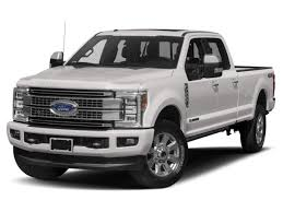 2019 Ford F-350SD In Dothan, AL | Dothan Ford F-350SD | Bondy's Ford Mercedesbenz Of Dothan Al 36301 Car Dealership And Auto 2012 Chevrolet Silverado 1500 Lt In Find Your At Bill Jackson Buick Gmc Troy Interior Auto Expo Dothan Al Hd Images Wallpaper For Downloads Smart Home Facebook Shop New Used Vehicles Solomon Tristate Off Road Truckers Gistered Nurses Among Most Sought After Workers State Escc Launches Program To Put More Truck Drivers On The Road 2016 Ford F150 Xl Bondys Promaster Automotive Performance Diesel Enterprise