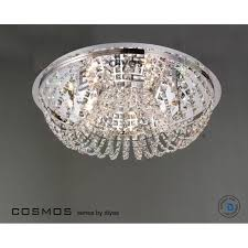 lights semi flush mount lighting hallway ceiling lights