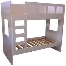 bunk beds l shaped bunk beds plans corner bunk bed plans free
