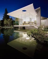 100 Modern Style Homes Design How To Identify