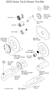 plumbingwarehouse com price pfister repair parts for model r89