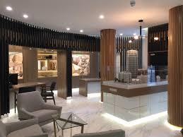 100 Words For Interior Design Deborah McKenna Limited