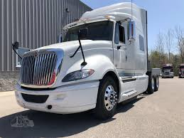 2012 INTERNATIONAL PROSTAR Nashville Used Vehicles For Sale Commercial Truck Sales Western Star And Freightliner St George Cars Trucks Suvs Preowned Painters For Sale Pride And Class 2016 Peterbilt 389 Youtube 2004 Kenworth W900l 72 Sleeper 131 Visit Jim Causley Buick Gmc In Clinton Townshiprm Kemptville On Myers Rays Sales Chevrolet Fernie Denham Gms New Inventory J S Trailer Home Facebook