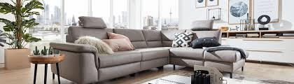 wohnzimmerdeko kaufen wohndeko möbel schaumann kassel