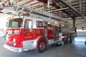 Sweetwater Awaits Fire Hall Bids   News   Advocateanddemocrat.com The Nolan County News Sweetwater Tex Vol 9 No 31 Ed 1 Barbecue Fiend Big Boys Barbque Tx Tanker Truck Catches Fire Near I20 In Lake Trammell Park Texas Free Campsites Near You Microtel Inn And Suites By Wyndham Sweetwater 63 87 Updated Loves Stop Chain Opens Second Selfstorage Facility El Paso Video Massive Tanker Along West Of Abilene Spring Rally Jaycees Video Shows Aftermath Oil Crash Fort Worth Star Vintage 1980s Rattlesnake Country 76 Gas Tshirt