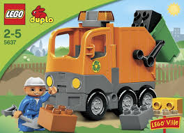 Lego Duplo Garbage Truck Lego Dump Truck And Excavator Toy Playset For Children Duplo We Liked Garbage Truck 60118 So Much We Had To Get Amazoncom Lego Legoville Garbage 5637 Toys Games Large Playground Brick Box Big Dreams Duplo Disney Pixar Story 3 Set 5691 Alien Search Results Shop Trucks Bulldozer Building Blocks Review Youtube Tow 6146 Ville 2009 Bricksfirst My First Cstruction Site Walmartcom 10816 Cars At John Lewis