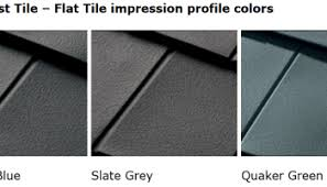 slate roofing pros and cons slate roof facts faq pricing