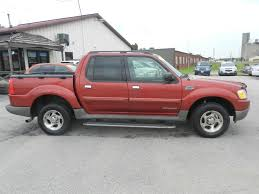 Ford Explorer Sport Trac – El Rancho Auto Sales Used 2009 Ford Explorer Sport Trac Xlt For Sale In Hamilton 2003 Youtube 2010 Ford Explorer Sport Truck V8 Ltd Car At Prunner Image 215 Wikipedia 2002 Review And Pictures 2008 Limited Truck Sale Ferndale 2007 For 293 Ideal Motors Of Old Hickory 2004 Svt Dream Garage Pinterest 4x4 Northwest