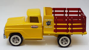 1960's Tonka Farm Stake Body Truck Hauler Plantation Pasture In Toys ... Blaze And The Monster Truck Characters Lets Blaaaze The 8 Best Toy Cars For Kids To Buy In 2018 Amazoncom Green Toys Dump Yellow Red Bpa Free 5 Tip Top Diecast 1930s Trucks Antique Hot Wheels Jam Iron Warrior Shop Fire Brigade Online In India Kheliya Cobra Rc 24ghz Speed 42kmh Mpmk Gift Guide Vehicle Lovers Modern Parents Messy Eco Recycled Kids Toys Toy Cars Uncommongoods Ana White Wood Push Car Helicopter Diy Projects Baidercor Friction Powered Set Of 4 By Learning Vehicles Names Sounds With