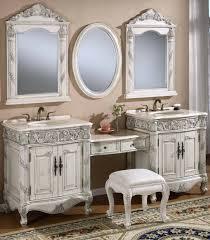 Bathroom Makeup Vanity Height by Sit Down Vanity U2013 Artasgift Com