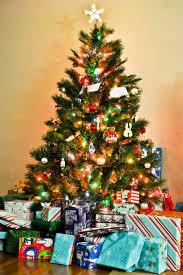 Donner And Blitzen Christmas Tree Instructions by December 2016 U2013 Grama Sue U0027s Rainbow