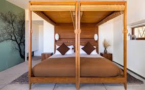100 Tierra Atacama The 2018 Worlds Best Resorts In South America Travel