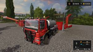 HORSCH AGROVATION VEHICLES EDITED BY STEVIE FS17 - Farming Simulator ... Millendustries Hashtag On Twitter Fire Truck Toddler Hoodie Crochet Pattern Sizes 2 3 And 4 Zips Zipstruck Billboards Graphic Design Mobile Billboard Advertising Vehicle Canvas Outback Campers Camper Trailers Melbourne Equipment Inc With Voice Over Youtube Tata Ace Zip Hopper Box Tipper Light Trucks Showcased Auto 229750 Ucsb Axo Quarter 18 View Proof Kotis 80 Free Magazines From Zipscom The Signs Itructions At The Entrance Of A Automatic Car Scoop Piaggio Porter 600 Mini Pickup Truck Teambhp