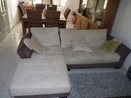 canap bois et chiffons canapé bois et chiffons meubles décoration canapés à auberchicourt