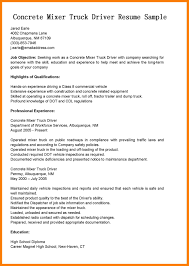 Impressive Sample Resume Concrete Construction For Your 10 Truck ... New Driver Cv Template Hatch Urbanskript Resume Truck Chapter 1 Payment And Assignment California Labor Code Resume For Truck Driver Cover Letter Samples Dolapmagnetbandco Cdl Class A Sample Inspirational Objectives Delivery Rumes Astounding Truckr Beautiful Inspiration Military Classy Outline Enchanting Sample Best Example Cdl Delivery Me Me More With No Experience