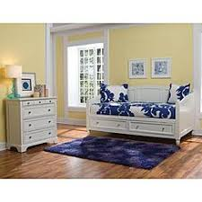 Sears Bedroom Furniture by Sears Bedroom Furniture Furniture Decoration Ideas
