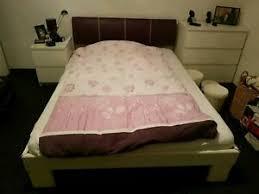 futon schlafzimmer möbel gebraucht kaufen in bonn ebay