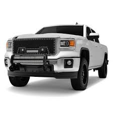 Paramount® 54-1105 - Black Double LED Push Bar W/o Skid Plate Rough Country Black Bull Bar For 0718 Chevrolet Gmc Pickups And 1516 Ford F150 Led Amazoncom Iron Cross Automotive 22511 Heavy Duty Front Bumper Aries Install 3 355005 On Ram 1500 Youtube Westin Push Elitexd Free Shipping Police Style Dodge Ram Forum Dodge Truck Forums Jsen Diecast Brush Guards Bumpers In Gonzales La Kgpin Autosports For Trucks Best Resource Xtreme Accsories Featuring Linex Gear