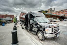 100 Truck Limos Total Luxury Limousine 2018 Prom Transportation Ideas