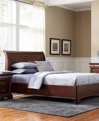 Macys Bed Frames by Macys Bedroom Furniture Best Home Design Ideas Stylesyllabus Us