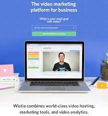 Top 10 Video Hosting Sites For Business | POLYV | Video Hosting In ... Online Video Solution Efficient Cloud Hosting Aliba What Service Is Best Sonic Interactive Solutions The Business Ever Youtube Top 5 Wordpress Lms Plugins Compared Pros And Cons 2018 Flat Concept Live Streaming Stock Vector 632789447 For Ibm Waves Of Attack Goodgame Empire Forum Whats Platform For Your Needs Parallel Free Psd Web App Templates Freebies Pinterest Auphonic Blog Facebook Audiovideo