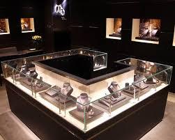 Diamond Ideas Store Custom Jewelry Design Stores Jewelerry Display 2017