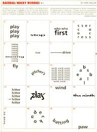 Halloween Brain Teasers Worksheets by Brain Teasers Worksheets Stuttering Mind Words Puzzles