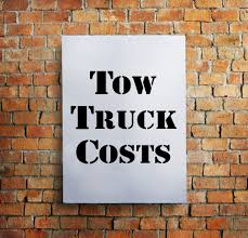 How Much Is A Tow Truck? Tow Truck Costs Explained And Simplified. Towing Motor City Spares Cheap 24 Hours Tow Truck Car Services Gold Coast Beenleigh 1956 Mercury 600 Towtruck Httpuploadmorgwikipedia 276kw Costeffective Wrecker For Sale In Dubai Buy M Auto Repair Service 1 Superior Service Houston Tx Help Offering Hour Tow Truck In Melbourne Across We Can Transport Small Motor Boats Anywhere The Us From Pickup Phil Z Towing Flatbed San Anniotowing Servicepotranco Home Andersons Roadside Assistance 59 Calgary Low Cost Sarasota Company Best