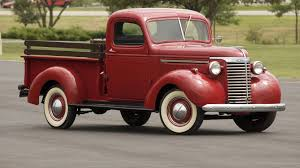 1940 Chevrolet 1/2 Ton Pickup | S10 | Bob McDorman Collection 2010 Pretty 1940 Chevrolet Pickup Truck Hotrod Resource Pick Up Stock Photo 1685713 Alamy Custom Pickup T200 Monterey 2013 Sold Chevy Truck Old Chevys 4 U Wiki Quality Vintage Sports And Racing Cars Tow For Sale Classiccarscom Cc1120326 Special Deluxe El Bandolero Tci Eeering 01946 Suspension 4link Leaf 12 Ton Short Bed Project 1939 41 1946 Used Hot Rod Network