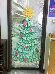 Winning Christmas Door Decorating Contest Ideas by The Choir Room Was The Winner Of My U0027s Christmas Door