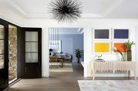 Living Room Interior Design Ideas 2017 by Home U0026 Design Magazine Home Design U0026 Interior Design