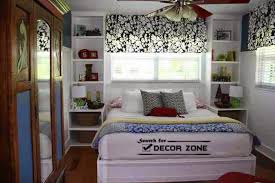 Narrow Bedroom Furniture Small Ideas Shelves Throughout For Bedrooms