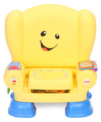 Fisher Price Laugh & Learn Smart Stages Chair Yellow Online ... Social Science Pictures Download Free Images On Unsplash Little Big Table By Magis Stylepark Boy Sitting In Chair And Holding Money Stock Image Trevor Lee And The Big Uhoh Red Press Small Half Round Table Onur Elci Friends Of Freunde Von Freunden Proper Positioning Latchon Skills Ask Dr Sears Nice Elderly Grandma In A Rocking Chair Fisherprice Laugh Learn Smart Stages Childrens Chelsea Daw Arm Laura Fniture Bentwood Rocker Refashion Gypsy Magpiegypsy Magpie 25 Simple Proven Ways To Destress