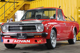 TOPRANK TRADING | News & Topics Description 31984 Datsun 720 4wd 4door Utility 20110717 01 File1984 Nissan King Cab 2door 200715 02jpg The 5000 Challenge Immediate Grfication Edition Hemmings Daily Tiny Trucks In The Dirty South 1984 Running On Diesel Toprank Trading News Topics Pickup Redmond Wa Owned By Monster_max Diesel 8083 Ki Jason Flickr Truck Pickup Stock Photos Images Old Parked Cars Datsunnissan Patrol Wikipedia Press Photo Car Company Historic