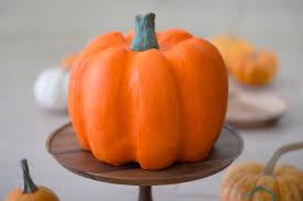 Pumpkin Shaped Cake Bundt Pan by Pumpkin Bundt Cake Preppy Kitchen
