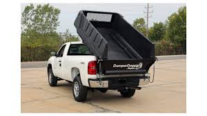 Pickup Truck Bed Sides Images 2004 Chevrolet Silverado 3500 Dump Bed Pickup Truck Item J Dumperdogg Install Field Test Journal Combination Servicedump Bodies Products Truckcraft Flatbed Truck Hoist Kit 5ton Capacity 8ft To 12ft 1959 Ford F250 Dc0780 Sold D Build Your Own Dump Work Review 8lug Magazine 2001 Gmc 3500hd 35 Yard For Sale By Site Youtube Dropsidesupbackjpg Pickup Bed It Photo Image Gallery Archives The Fast Lane Dump Trucks For Sale
