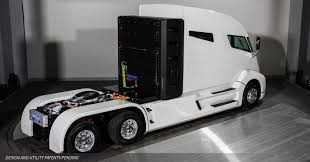 Nikola Corp | Nikola One Wkhorse Introduces An Electrick Pickup Truck To Rival Tesla Wired The Worlds First Allelectric Sport Utility Is Will Beat To An Electric Mercedes Unveils Worlds First Completely Electric Semi Truck Nicholas The Of Future Thetricksforcarscom Its Allectric Capital Business W15 Pickup Debuts At Ces And Actually Semi A Fullyelectric Zip Xpress West Daimler Starts Delivering Trucks In Europe Electrek Test Drive Mitsubishi Fuso Canter Medium Cummins New Concept Is Set Compete