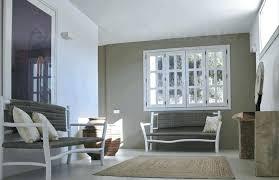 Primitive Living Room Furniture by Primitive Living Room Furniture Mix Modern Primitive Interior