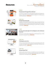 Rpi Help Desk Ees by Social Engineering Cso Survival Guide