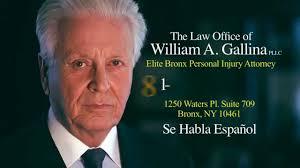 Auto Accident Attorney Las Vegas | Scosummit Law
