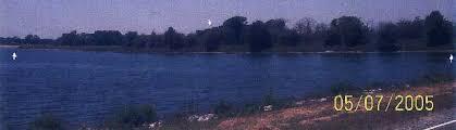 Louisiana Reservoir of Corruption Poverty Point Reservoir