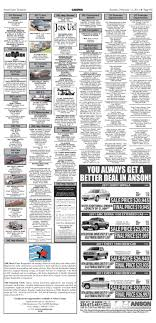 Sweetwater Reporter (Sweetwater, Tex.), Vol. 113, No. 078, Ed. 1 ... The Nolan County News Sweetwater Tex Vol 9 No 31 Ed 1 Barbecue Fiend Big Boys Barbque Tx Tanker Truck Catches Fire Near I20 In Lake Trammell Park Texas Free Campsites Near You Microtel Inn And Suites By Wyndham Sweetwater 63 87 Updated Loves Stop Chain Opens Second Selfstorage Facility El Paso Video Massive Tanker Along West Of Abilene Spring Rally Jaycees Video Shows Aftermath Oil Crash Fort Worth Star Vintage 1980s Rattlesnake Country 76 Gas Tshirt