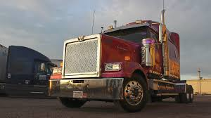 Owner Operator - RTI Hshot Trucking Pros Cons Of The Smalltruck Niche Ordrive Cdl A Otr Driver Jobs Wlx Class Trucking My Way Transportation Fniture Magnificent Ashley Luxury S Owner Specialty In North America Triton Transport Best Owner Operator Jobs Part 1 Youtube Schneider National Bulk Carriers Increase Ownoperator Compensation Operator Roehl Truck Business Plan Careers Teams Logistics Computing The Part 2 Software Jobs Local Area Taerldendragonco