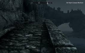 Lights out Отбой Прохождение Skyrim The Elder Scrolls 5