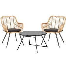 Apolima Metal 2 Seater Bistro Set | Bistro Set, Garden Patio ... Metal Profile For Fniture Production Stock Image Hot Item Custom Outdoor Cast Iron Parts Oem Table Bench Legs Chair In Neorenaissance Style With Slung Parts And Stephan Weishaupt On His New Fniture Brand Man Of Tree If World Design Guide Alexander Street Armchair Architonic Hampton Bay Patio Replacement Wikipedia Retro Patio Steel Vintage Lawn Chairs Cooking Grates